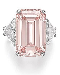 diamond-buyers-near-me-picture.